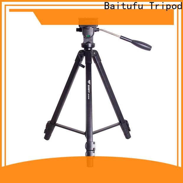 Baitufu lightweight tripods for dslr cameras odm for camera