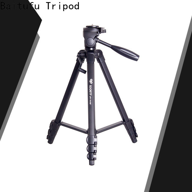 Best slr camera stand oem&odm for photographer