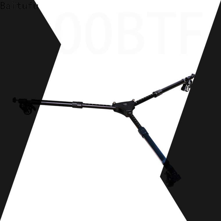 New camera lightweight tripod suppliers for outdoor