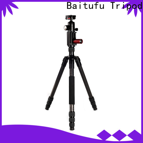 Best compact tripods for dslr cameras wholesale for photography
