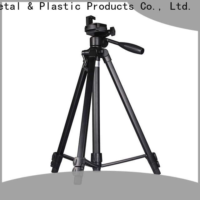 Baitufu digital video camera with tripod stand