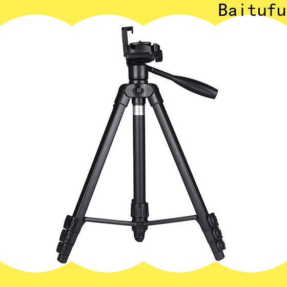 little camera tripod odm for photographers fans
