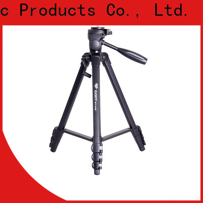 Baitufu custom travel tripods for dslr cameras manufacturers