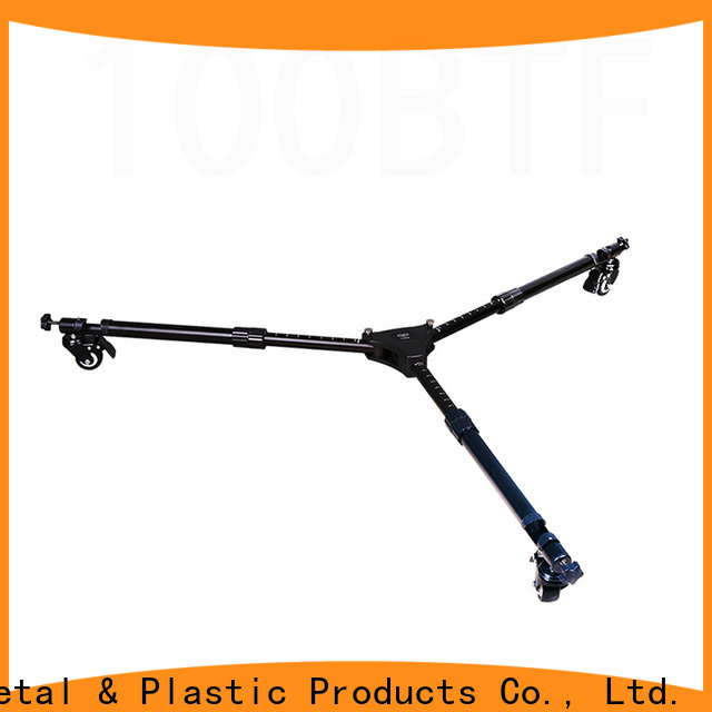 Baitufu portable camera stand manufacturers for photographers fans