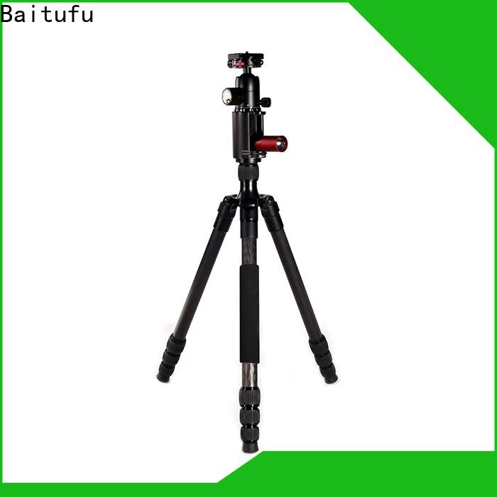 Baitufu video adjustable camera stand holder for digital camera
