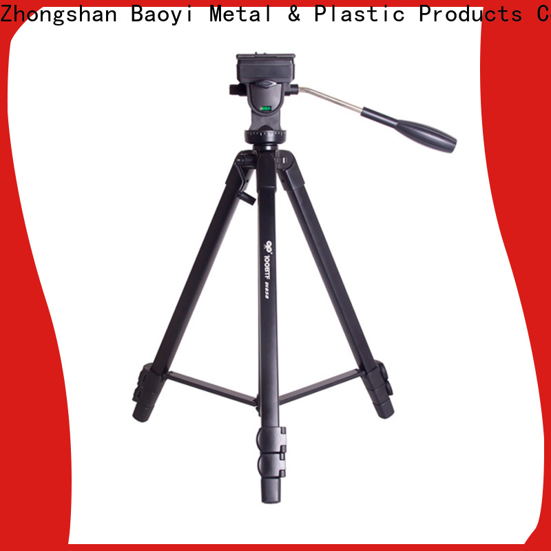 Custom digital camcorder and tripod Suppliers for photographers fans