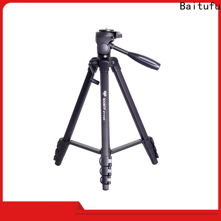 portable cam tripod manufacturers for digital camera