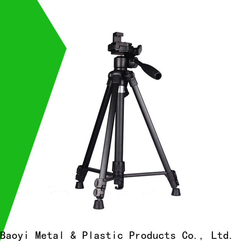 Best monopod tripod stand manufacturers for photographers fans
