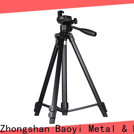 Baitufu handycam stand price oem&odm for photographer