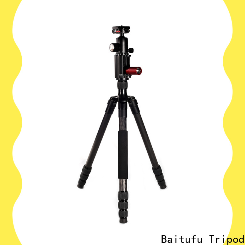 New camcorder mini tripod for business for home