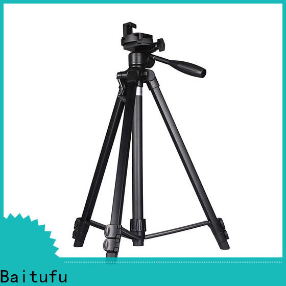 Baitufu recommended tripod for dslr suppliers for camera