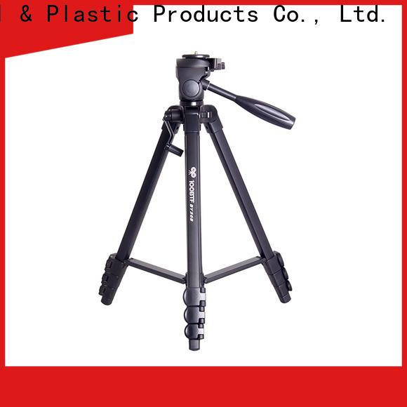 custom portable video tripod for business for photographers
