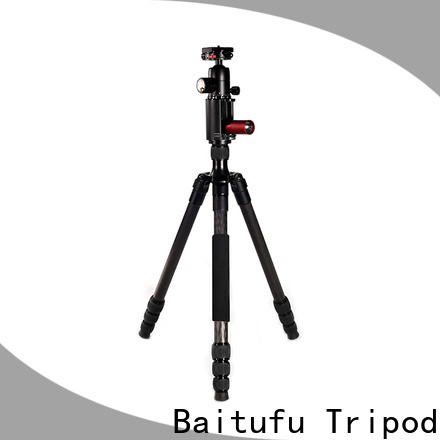 portable tripod clearance sale factory for smart phone