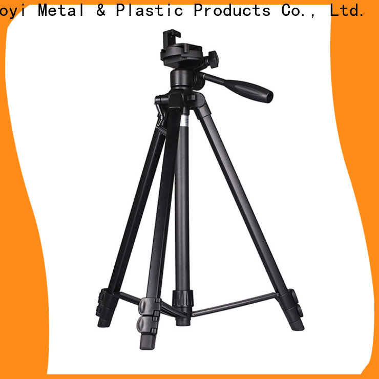 Baitufu High-quality best compact tripod for dslr camera company for photographers fans