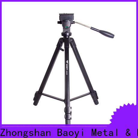 Baitufu camera monopods for sale manufacturers for smart phone
