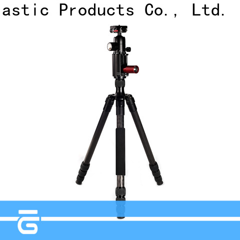 New Tripod Manufacturers manufacturer for camera