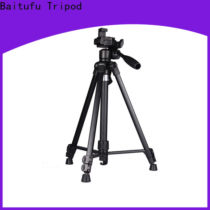 Baitufu photography tripod for smartphone company for home