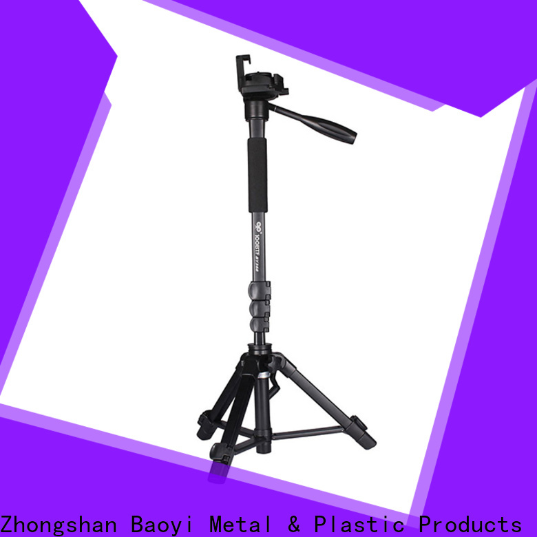 Baitufu lightweight portable buy tripod for dslr company for photography