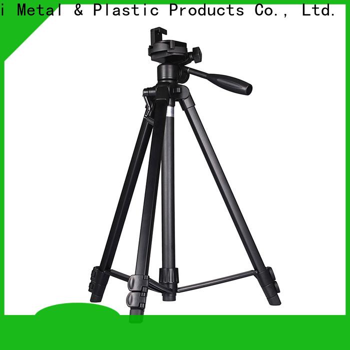 video cheap mini tripod company for photography