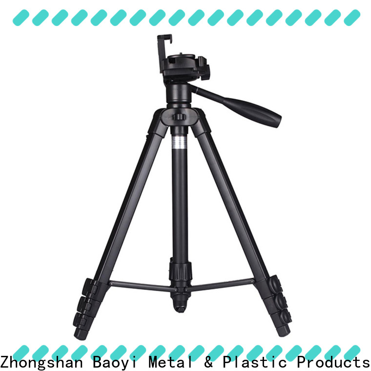 Best mobile camera tripod holder for video shooting