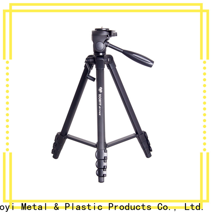 Baitufu one leg tripods for cameras suppliers for photographers fans