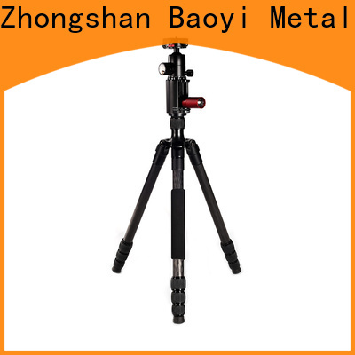 Baitufu camera tripod stand wholesale for photographers fans