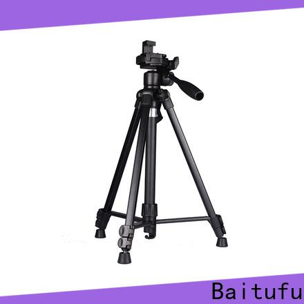 Baitufu custom tripod mini camera Supply for home