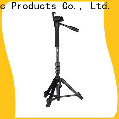 Baitufu Wholesale tripod camera for sale oem&odm for photography