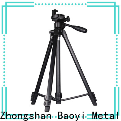 Best 6 foot camera tripod Supply for video shooting