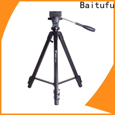 Baitufu custom mini tripods for digital cameras Suppliers for photographer