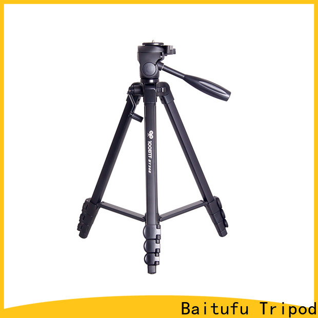 Top mono tripod for dslr suppliers for photographers