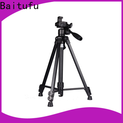 digital video camera with tripod oem for video shooting