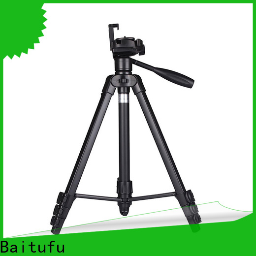 Baitufu Top best tripod for digital camera wholesale for photographers