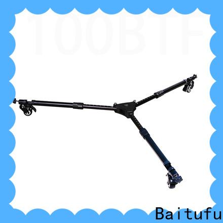 Baitufu Camera Tripods For Sale oem&odm for digital camera