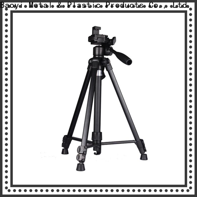 custom dslr on tripod Supply for video shooting