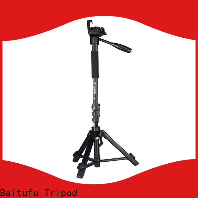New camera stand for business for smart phone