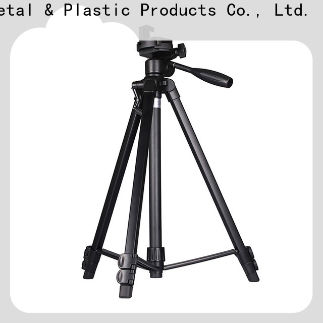 photography lightweight portable tripod company for smart phone