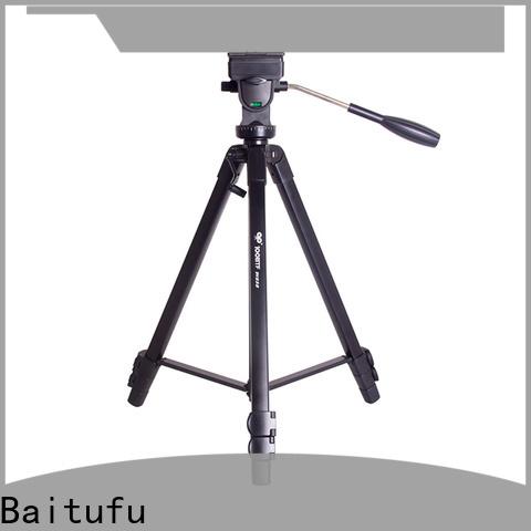 Baitufu samsung galaxy camera tripod wholesale for photographer