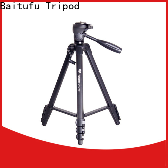 Wholesale mini tripod stand for digital camera manufacturers for outdoor