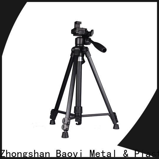 digital Wholesale Tripod manufacturers for photography