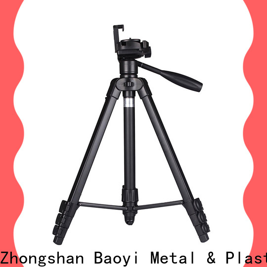 Baitufu Tripod Manufacturers oem&odm for mobile phone