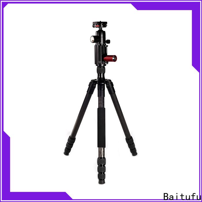 Baitufu photo camera stand factory for photographer