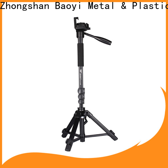 video camera tripod mount Suppliers for photographers fans