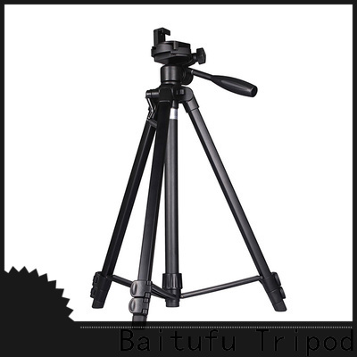 Wholesale compact camera stand Supply for mobile phone