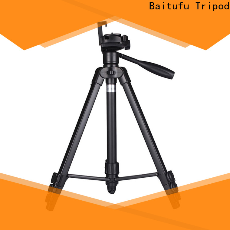 digital photo camera tripod Supply for photographer