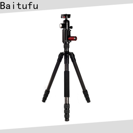 Best recommended tripod for dslr stand for photography