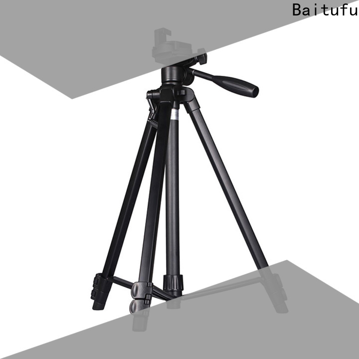 photography cost of camera tripod manufacturers for video shooting