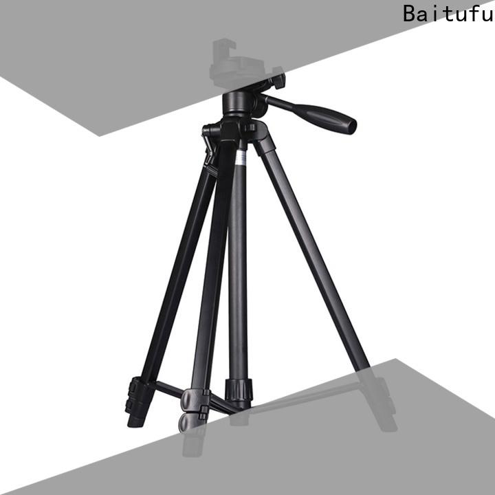 Latest aluminium camera tripod company for outdoor