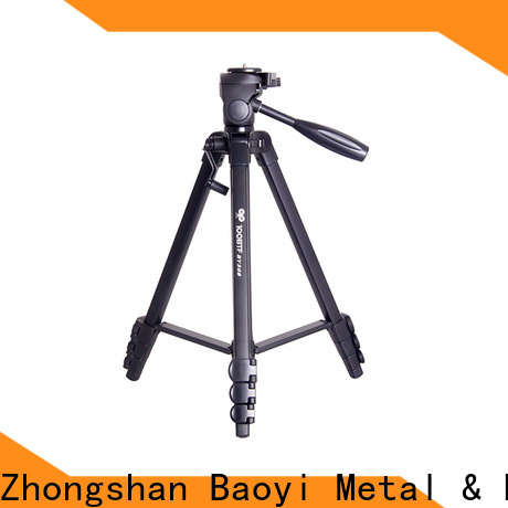 Camera Tripod suppliers manufacturers for photographers fans