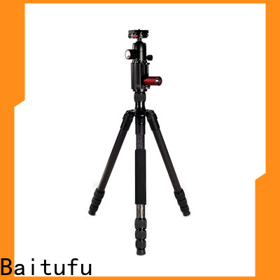 video tripod stand for handycam for business for video shooting